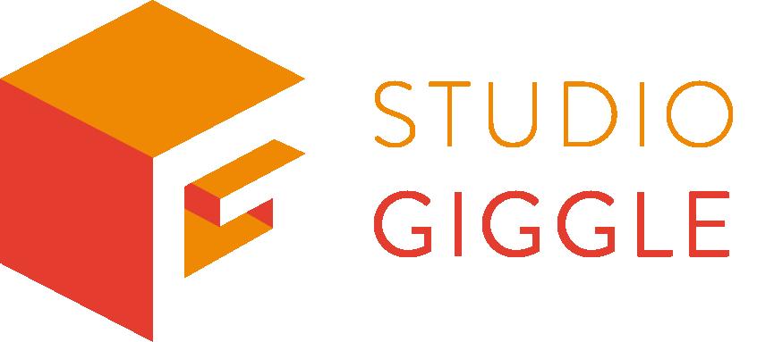 Studio Giggle