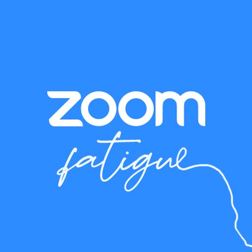 Webinar and Zoom Fatigue as a result of covid19